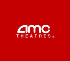 Amc Theatres Logo 2014